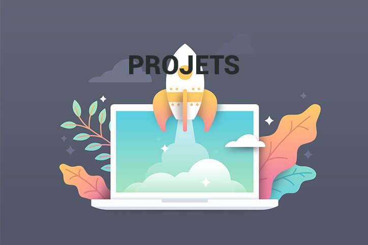 https://www.acxias.com/wp-content/uploads/2016/04/Projets.jpg