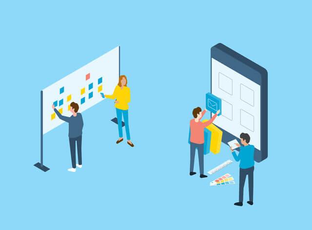 Les outils de « Digital adoption » guident les utilisateurs « pas à pas »