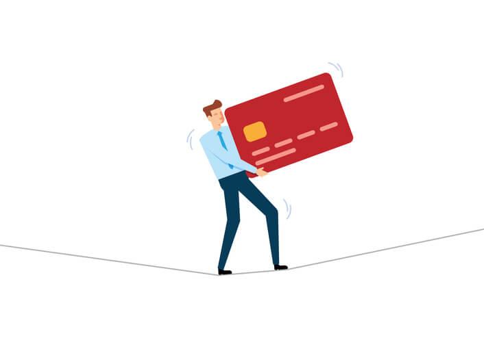 https://www.acxias.com/wp-content/uploads/2017/03/Les-achats-ont-une-carte-à-jouer.jpg