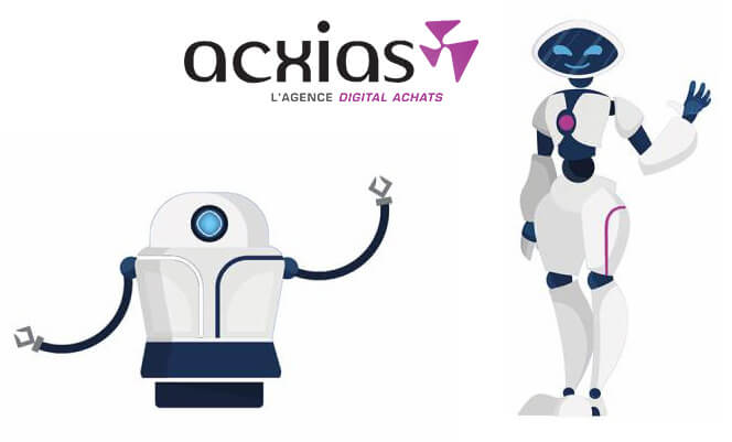 https://www.acxias.com/wp-content/uploads/2019/05/Robots-RPA-et-Intelligence-artificielle.jpg