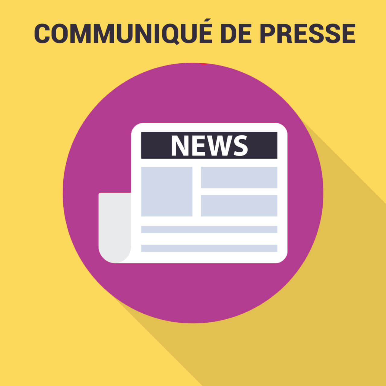 https://www.acxias.com/wp-content/uploads/2019/06/Illustration-communiqué-de-presse-1280x1280.jpg