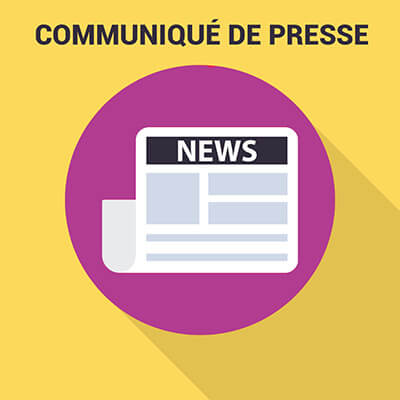 https://www.acxias.com/wp-content/uploads/2019/06/Illustration-communique-de-presse.jpg