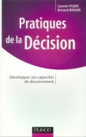 https://www.acxias.com/wp-content/uploads/2019/08/Pratiques-de-la-Decision_d2d80eb6446a18dbea3f0b782d76fc08.jpg