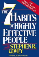 https://www.acxias.com/wp-content/uploads/2019/08/The-7-Habits-of-Highly-Effective-People_6553a45e391f8a7b6f4a7eb4ce9f1f68.jpg