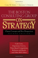 https://www.acxias.com/wp-content/uploads/2019/08/The-Boston-Consulting-Group-on-Strategy_b48ab3c7385f88b7a14653434cac21a2.jpeg