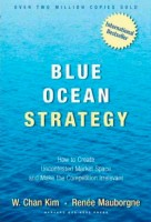 https://www.acxias.com/wp-content/uploads/2019/08/blue-ocean-strategy_a626207095e1d812016297a0407642e8.jpg