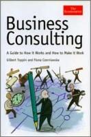 https://www.acxias.com/wp-content/uploads/2019/08/business-consulting_3fa1229a230b16ef1d5e8e71fe613167.jpg