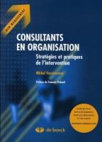 https://www.acxias.com/wp-content/uploads/2019/08/consultant-en-organisation_af2458ff801c225b6a7f5e748bd3def4.jpg
