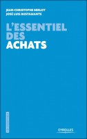 https://www.acxias.com/wp-content/uploads/2019/08/essentiel-des-achats_376f09688fa0e5a49f5f8d9ba0169c6b.jpg