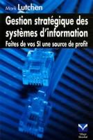 https://www.acxias.com/wp-content/uploads/2019/08/gestion-strategique-des-systemes-d-information_fabc7a2a2112141dc48566c6614ac81e.jpg