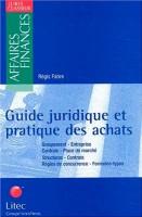 https://www.acxias.com/wp-content/uploads/2019/08/guide-juridique-et-pratique-des-achats_a4895d9cc79ccbe4684e59c49aab4f15.jpg