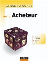 https://www.acxias.com/wp-content/uploads/2019/08/la-boite-a-outil-de-l-achteur_1ff8eca41172a3b8d2fbcb17215186fe.jpg