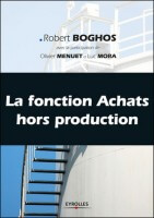 https://www.acxias.com/wp-content/uploads/2019/08/la-fonction-achats-hors-production_201b812947224bef85d4507a8e37675e.jpg