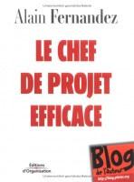 https://www.acxias.com/wp-content/uploads/2019/08/le-chef-de-projet-efficace_388c9fa3461e1662e131bd3aede6f6c5.jpeg