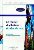 https://www.acxias.com/wp-content/uploads/2019/08/le-metier-acheteur-etude-de-casjpg_e4fc690711ccb031e1ad1cc97e1d7a33.jpg