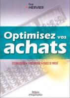 https://www.acxias.com/wp-content/uploads/2019/08/optimisez-vos-achats_3b16a3891ace254feda51b72c25d05e3.jpg