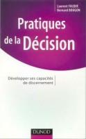 https://www.acxias.com/wp-content/uploads/2019/08/pratique-de-la-decision_27a4becbf356e9fc6b14626147680088.jpg