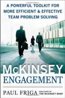 https://www.acxias.com/wp-content/uploads/2019/08/the-McKinsey-engagement_1e454d86f49b9152c1e36a7116558cb9.jpeg