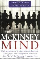 https://www.acxias.com/wp-content/uploads/2019/08/the-McKinsey-mind_acde3d0e6a76b84f455a2c6da27222db.jpeg