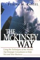 https://www.acxias.com/wp-content/uploads/2019/08/the-McKinsey-way_e3703836b1def8e32765098ff3f4e29f.jpeg