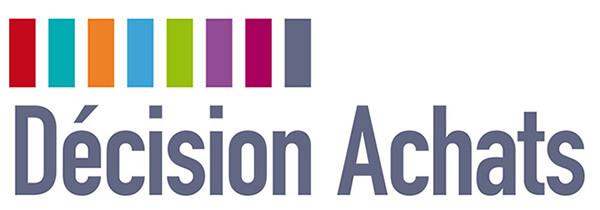 https://www.acxias.com/wp-content/uploads/2019/09/Décision-achats-logo.jpg