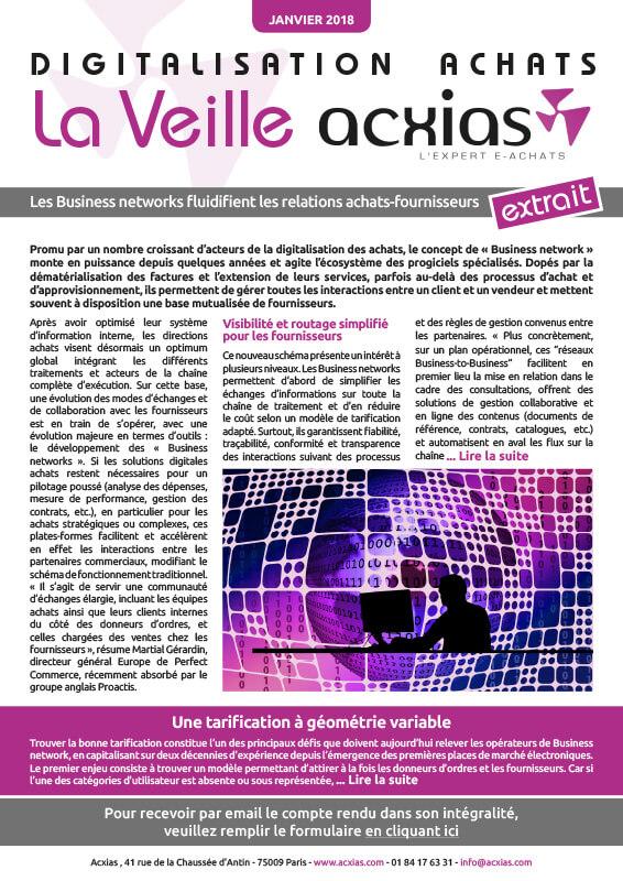 https://www.acxias.com/wp-content/uploads/2020/02/3-veille-jan2018-extrait.jpg