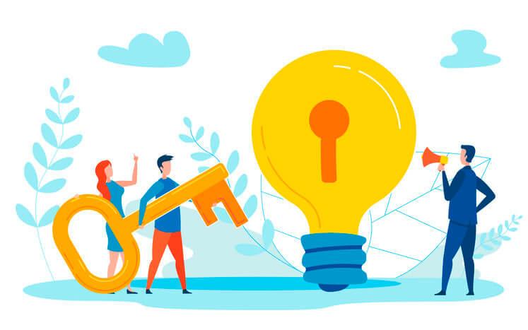 https://www.acxias.com/wp-content/uploads/2020/02/Les-clés-pour-bien-choisir-sa-solution-digitale-achats-e1584723564529.jpg