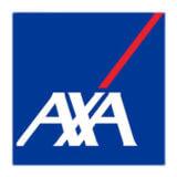 https://www.acxias.com/wp-content/uploads/2020/02/Logo-AXA-160x160.jpg