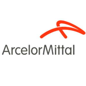 Offre fournisseurs, Ariba network, Arcelor mittal