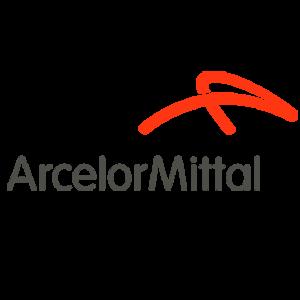 Offre fournisseurs, Ariba network, Arcelor mittal