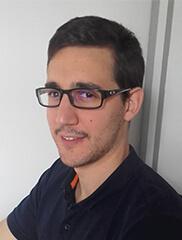 https://www.acxias.com/wp-content/uploads/2020/03/Guillaume-vasseaux.jpg