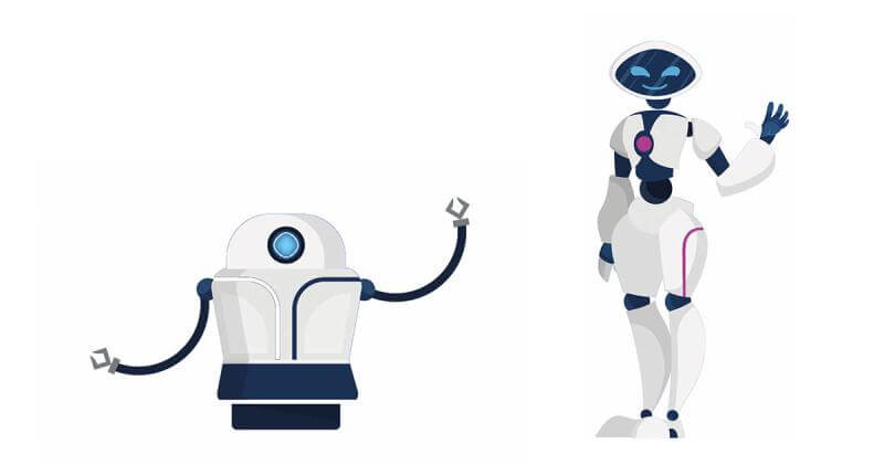 https://www.acxias.com/wp-content/uploads/2020/03/Robots-RPA-et-Intelligence-artificielle.jpg