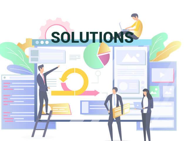 Brèves Solutions – Juillet 2020