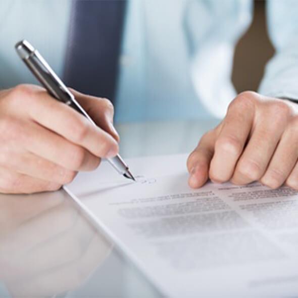 https://www.acxias.com/wp-content/uploads/2020/04/La-gestion-des-contrats-s'immisce-dans-l'e-achat.jpg