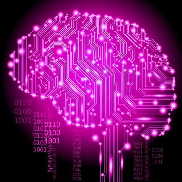 https://www.acxias.com/wp-content/uploads/2020/04/Les-achats-intelligents.jpg