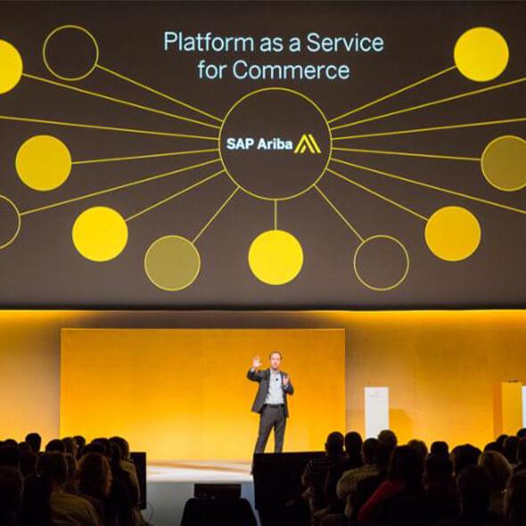 https://www.acxias.com/wp-content/uploads/2020/04/SAP-ARIBA-renforce-la-collaboration-fournisseurs.jpg
