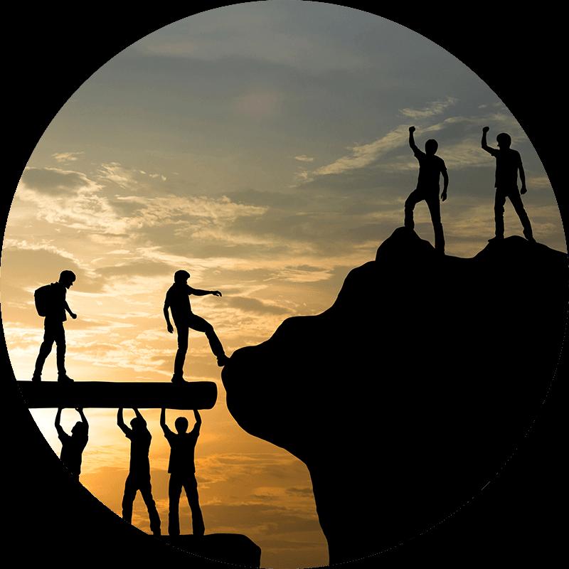 consultants sap ariba, achats, gestion de projet digital achats, solution digitale achats, conduite du changement