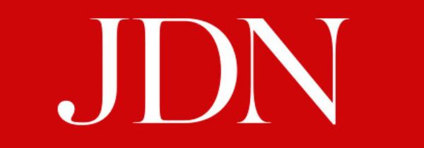 https://www.acxias.com/wp-content/uploads/2020/06/Acxias-dans-la-presse-JDN-logo.png