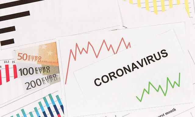 https://www.acxias.com/wp-content/uploads/2020/06/coronavirus-1.jpg