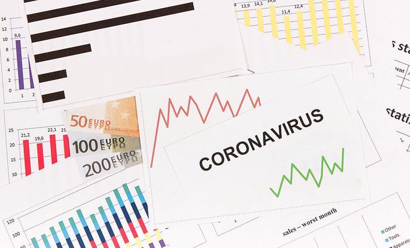 https://www.acxias.com/wp-content/uploads/2020/06/coronavirus.jpg