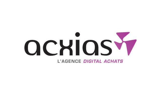 https://www.acxias.com/wp-content/uploads/2020/07/Acxias-lagence-digital-achats-640x483-1.jpg