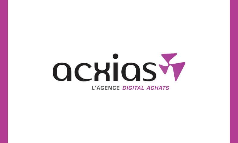 https://www.acxias.com/wp-content/uploads/2020/07/Acxias-lagence-digital-achats.jpg