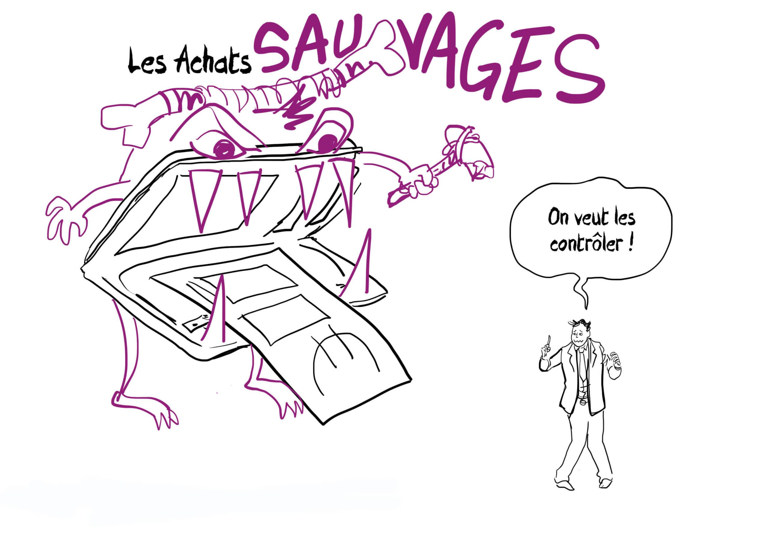 https://www.acxias.com/wp-content/uploads/2020/07/Solutions-digitales-pour-les-ETI-scaled.jpg