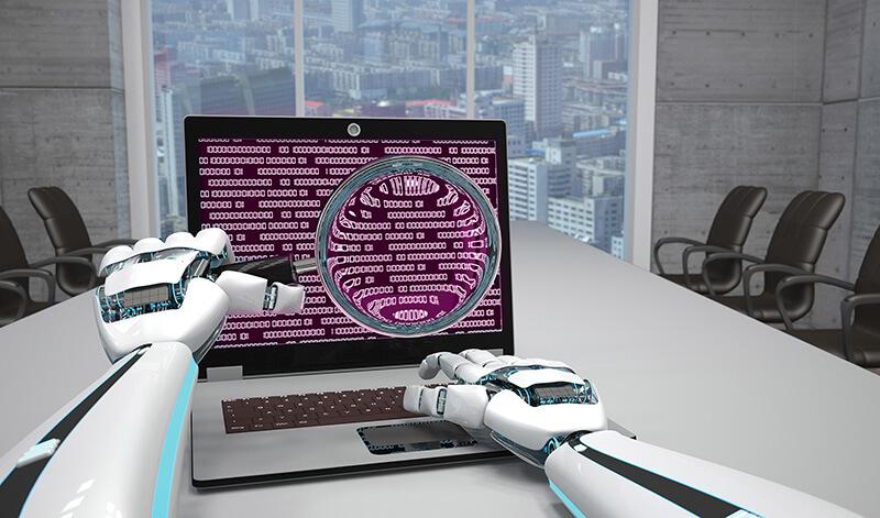 https://www.acxias.com/wp-content/uploads/2020/07/creation-automatique-demandes-achat.jpg