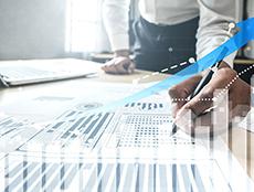 La digitalisation des achats garantit aux ETI des gains supplémentaires