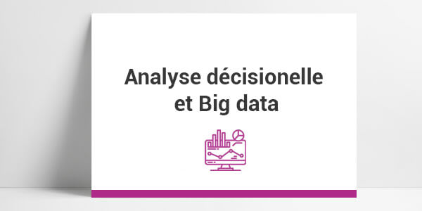 Intelligence artificielle, IA, RPA, robotisation, blockchain, BI, décisionnel, analytique, big data, DAP, adoption