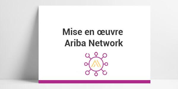 https://www.acxias.com/wp-content/uploads/2020/09/Ariba-network.jpg
