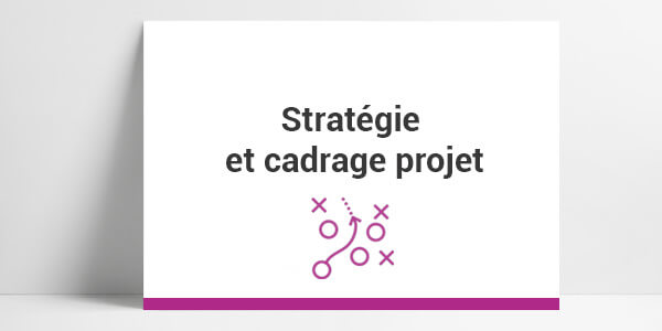 https://www.acxias.com/wp-content/uploads/2020/09/Cadrage-projet-ariba.jpg