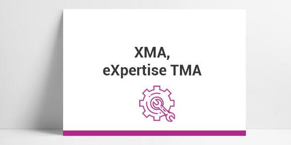 déploiement, support, maintenance, TMA, conduite du changement, formation, accompagnement