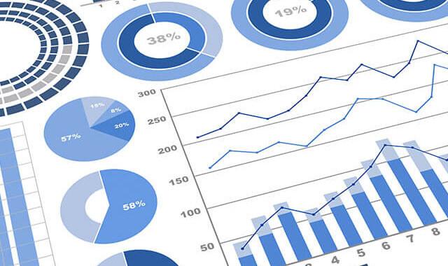 https://www.acxias.com/wp-content/uploads/2020/09/marche-digital-achats-SAP-1.jpg